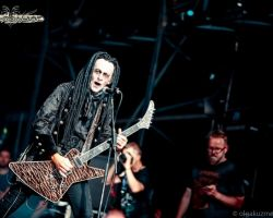 4271752460 Bloodstock Open Air 2017 — Sunday Recap and Highlights