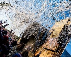 4238723433 Bloodstock Open Air 2017 — Saturday Recap and Highlights