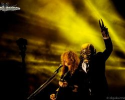 867955130 Bloodstock Open Air 2017 — Sunday Recap and Highlights