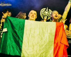 828755362 Bloodstock Open Air 2017 — Sunday Recap and Highlights