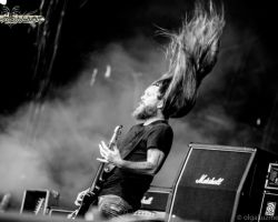 3699954526 Bloodstock Open Air 2017 — Sunday Recap and Highlights