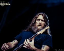 3192459759 Bloodstock Open Air 2017 — Sunday Recap and Highlights