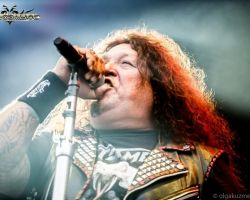 3948764353 Bloodstock Open Air 2017 -- Thursday and Friday Recap and Highlights