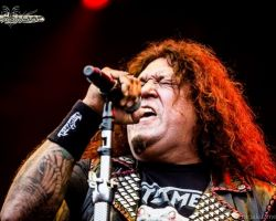 3956651512 Bloodstock Open Air 2017 -- Thursday and Friday Recap and Highlights