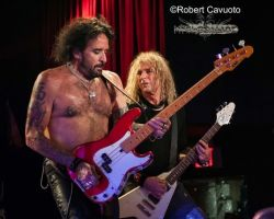 3986469669 The Dead Daisies – Live and Louder in New York City at the Highline Ballroom on 8/17/17!