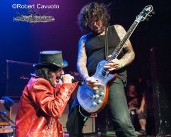 4203236604 LA Guns – Reunited and Reloaded at the Gramercy Theatre in NYC 8-2-17