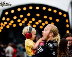 617780311 Bloodstock Open Air 2017 -- Thursday and Friday Recap and Highlights