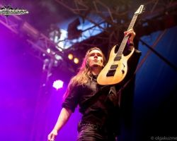 3086076842 Bloodstock Open Air 2017 — Sunday Recap and Highlights