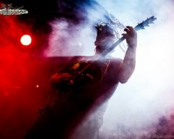 220696916 Bloodstock Open Air 2017 — Saturday Recap and Highlights
